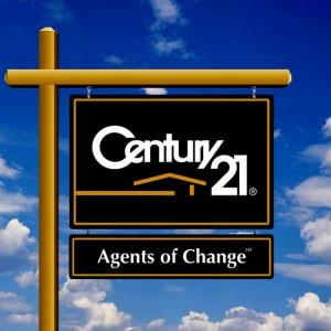 century21_oka2